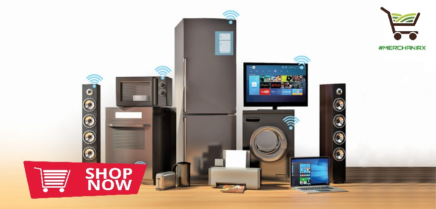 Consumer-Electronics-Appliance-companies-880x422